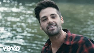 Клип Ben Haenow - Second Hand Heart ft. Kelly Clarkson