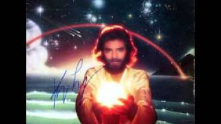 Watch Kenny Loggins Whos Right Whos Wrong video