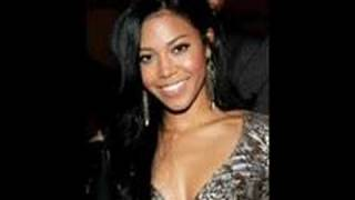Watch Amerie When Loving U Was Easy video