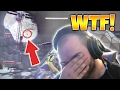 TRY NOT TO LAUGH CHALLENGE - Destiny Edition