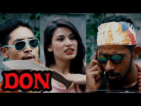 Play Don | Happy Saturday | Episode 9 | Short Nepali Comedy Movie | Video August 2018 | Colleges Nepal in Mp3, Mp4 and 3GP