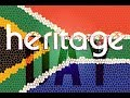 Amapiano 2017 SA House Music Mix Part 12 Mixed by African Jackson