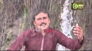 download lagu Sohna Chakwal Mazz Film gratis
