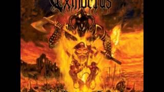 Watch Exmortus Fimbulwinter video
