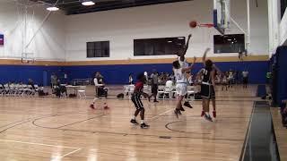 Flash Elite Basketball 2021 clips 00006