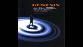 Watch Genesis Alien Afternoon video