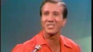 Watch Marty Robbins Im In The Mood For Love video