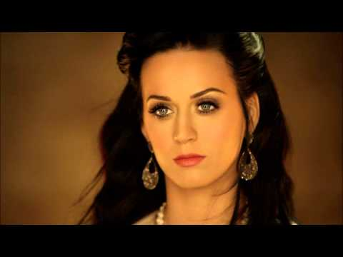 "Katy Perry - ""Believe"" 2013 Demo Submission"