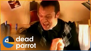 """Hell"" 
