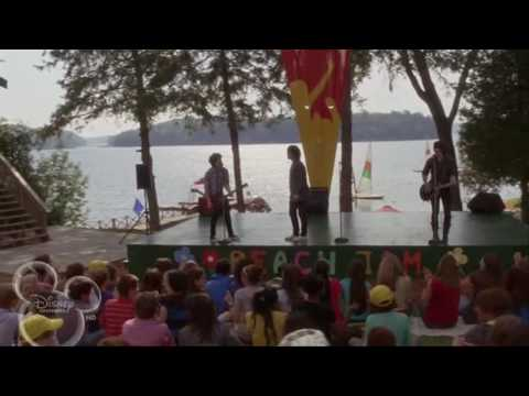 Jonas Brothers -  Play My Music - Official Music Video (HD) Music Videos