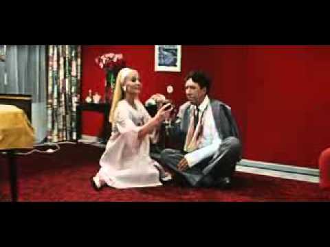 танец из фильма бриллиантовая рука