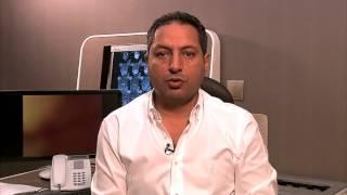 Vajina kanseri tedavi sonrası tekrarlar mı? - Doç. Dr. M. Murat Naki