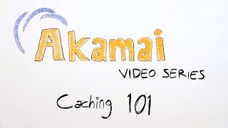 Akamai: What Is a CDN?