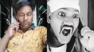 Rakesh Gupta   Musically 2019   Latest Tik Tok Funny Videos(127)