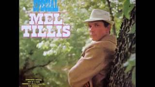 Watch Mel Tillis Son Of A Bum video
