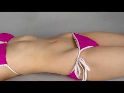 無料のBreath Controlポルノビデオ  Pornhub 関連のページ2