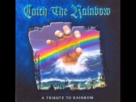 Andi Deris - Catch The Rainbow (rainbow Cover) video