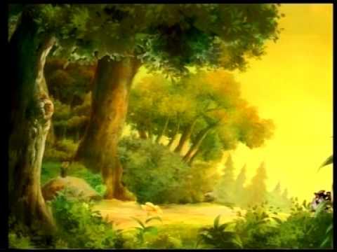 Simsala Grimm - Blancanieves