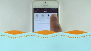Download Kakao Talk Messenger for iPhone
