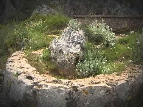 """TRAGOM STARINE """"Renesansni vodovod Dubrovačke republike"""""""