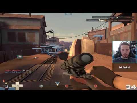 b4nny Stream Highlights #33 - Chop chop