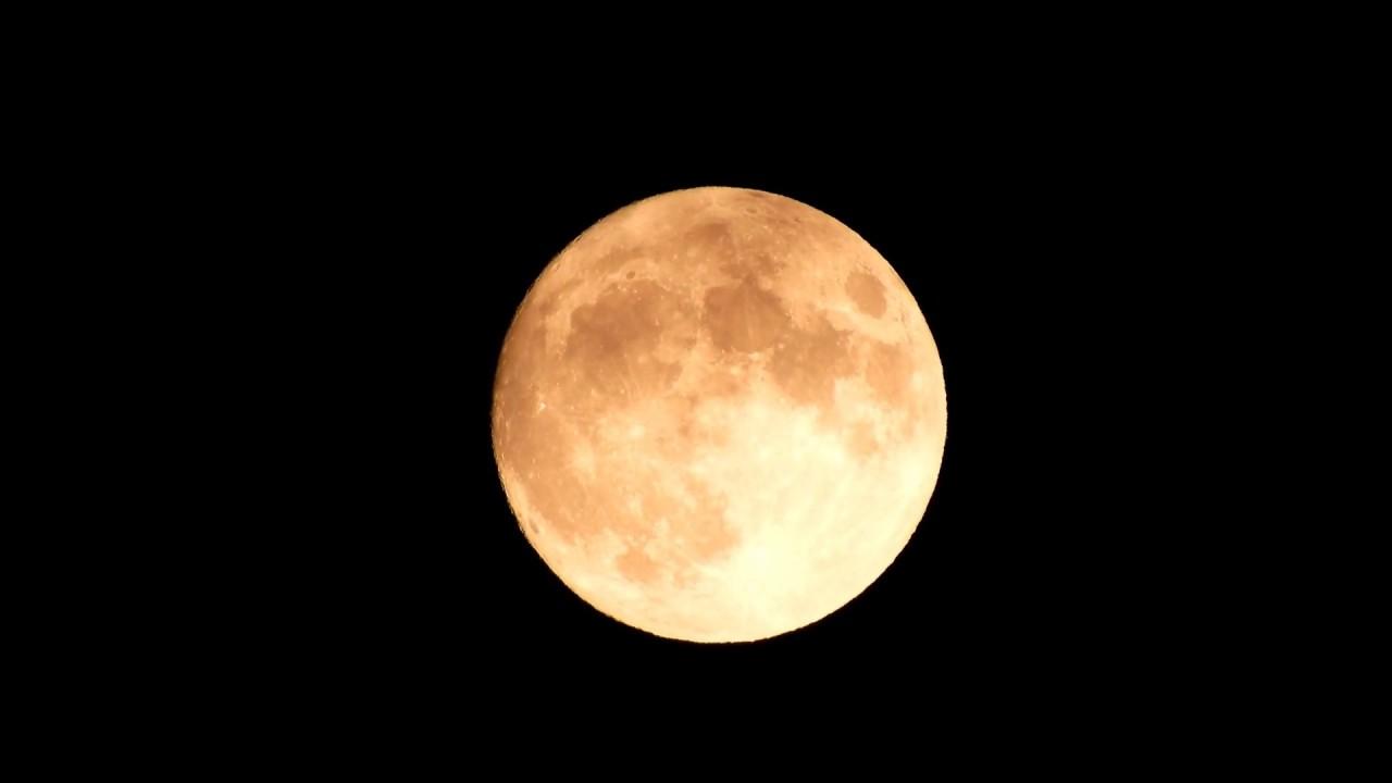 月の画像 p1_6