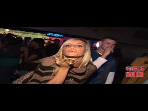 Surreal- Girls Gone Wild Search For the Hottest Girl In America At Stone Lotus 2-22 Teaser video