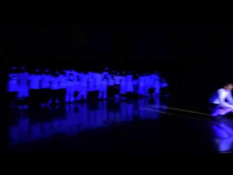 desert christian academy juniors spirit dance 2013