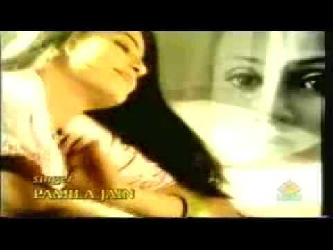 Kabhi Souten Kabhi Saheli video