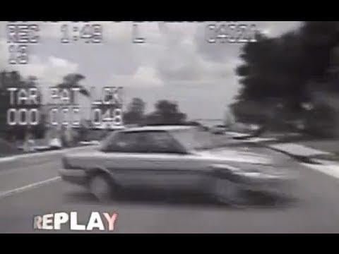 Топ 5 видео аварий