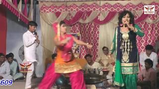 सास बहू बेटा ससुर कॉमेडी ANTIL FILM PVT LTD SUPERHIT VIDEO