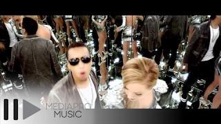 Alexandra Stan - 1.000.000 feat. Carlprit