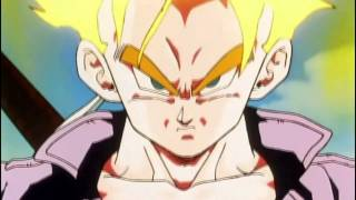 Why Dragonball Z is the best Anime and will ever be