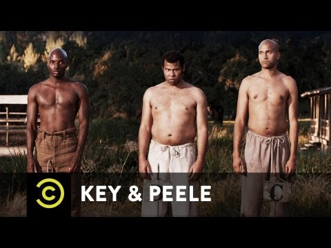 key-peele-auction-block-.html