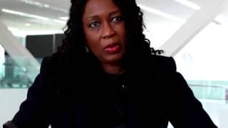 Interview de Mme Yandé NDIAYE, Consule générale du Sénégal à Marseille