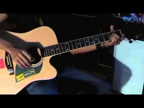 Little by Little - Kanashimi wo yasashisa ni ( guitar cover )