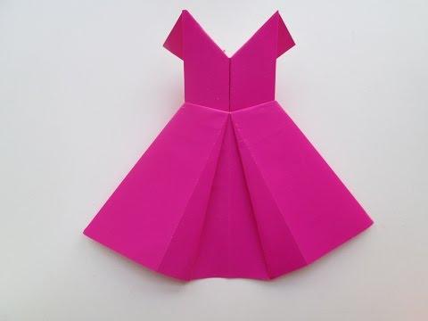 Pliage de serviette en papier forme papillon - Plier serviette de table ...
