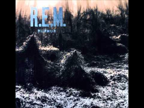 Rem - Moral Kiosk