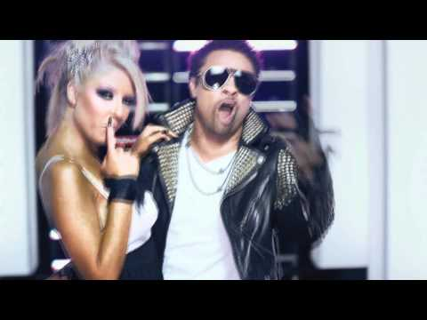 Sahara ft. Shaggy - Champagne (balkan version )