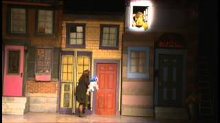 Avenue Q - The Internet is For Porn