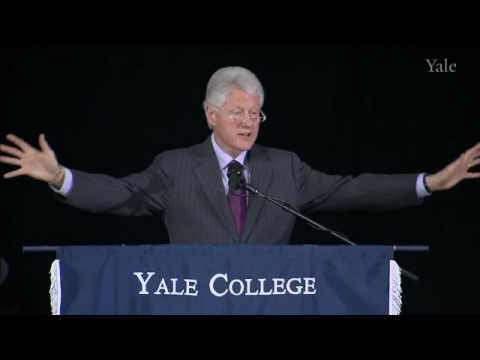 yale-university-class-day-speaker-president-bill-clinton.html