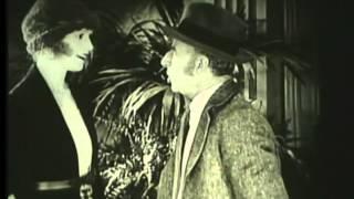THE LOVE EXPERT (1920) - Constance Talmadge