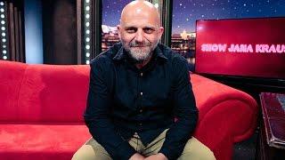 Otázky - Hynek Čermák - Show Jana Krause 29. 6. 2016