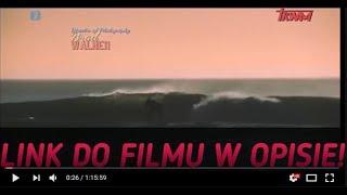 Category Cały Film Polskie