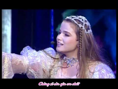 Vietsub Romeo Et Juliette Musical - Act 1 - YouTube