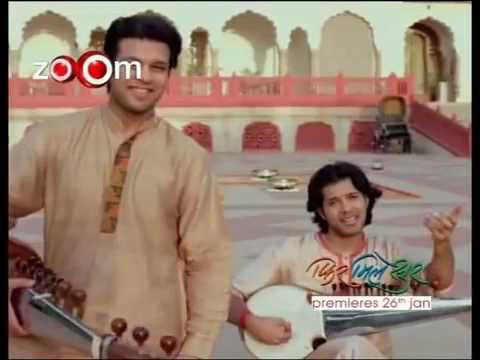 Phir Mile Sur - New version of Mile sur mera tumhara...