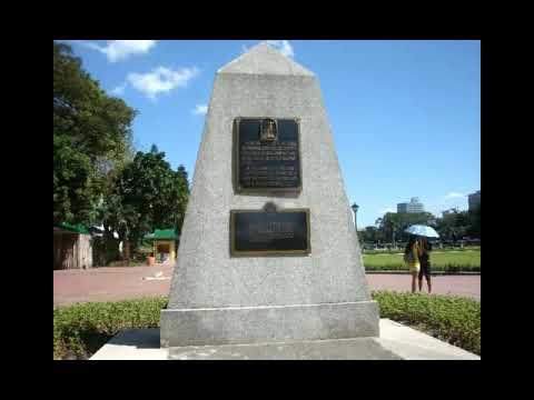 Solo Traveling - Explore Philippine #2