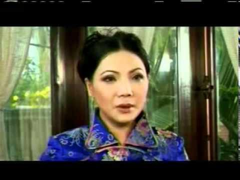 Vụ Án Mã Ngưu   Chau Thanh & Cam Tien video