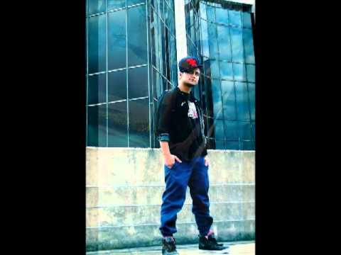 Myanmar Hip Hop Love Song 2013 video