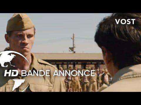Invincible   Bande Annonce Officielle2 Vost [au Cinéma Le 7 Janvier 2015] video